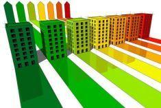 Efficienza termica in industria: le tecnologie abilitanti e le opportunità per le imprese italiane