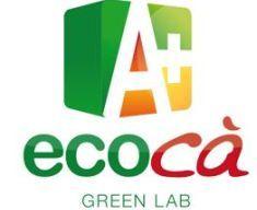Ecocà Green Lab: edificio sperimentale per la ricerca scientifica nella Pianura Padana
