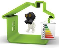 Sistemi di misura e controllo per migliorare la qualità degli edifici energeticamente efficienti
