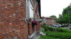 Contabilizzazione del calore: i risultati ottenuti in un condominio di Torino