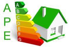Cosa cambia con la nuova certificazione energetica degli edifici?