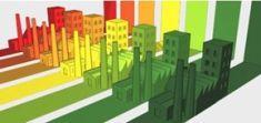 Le Smart cities in Italia: modello di business e potenziale economico
