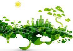 Smart City – Facciamo il punto