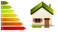 Opportunit� per le aziende del settore dell'efficienza energetica post DM 26-06-15