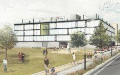 COHOUSING: una frontiera inclusiva per l'edilizia popolare
