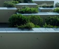 NewTREND: una piattaforma per la riqualificazione integrata di edifici e quartieri