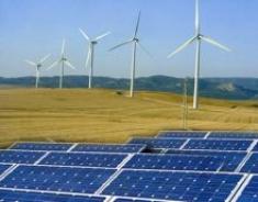 Sbloccare l'autoproduzione da rinnovabili per spingere innovazione e investimenti