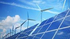Le Rinnovabili in Italia nel 2015: investimenti, previsioni, normativa