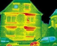 L'efficacia e la durabilità dei sistemi a cappotto