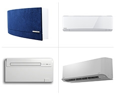 Arriva l'estate, quale climatizzatore scegliere?
