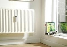 Valvole termostatiche, ultimi mesi per la loro installazione