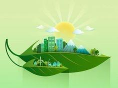 Gli effetti della densificazione urbana nello sfruttamento delle risorse energetiche solari