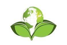 La refrigerazione magnetica, un approccio innovativo per la riduzione delle emissioni climalteranti