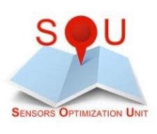 Sensor Optimization Unit, comfort negli ambienti sportivi