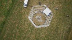 Elementi di progettazione bioclimatica nei processi di stampa 3D