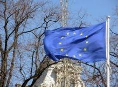 Fissati dalla CE obiettivi vincolanti per un futuro a basse emissioni di CO2