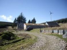 Impianti eolici per la casa: il rinnovabile accessibile a tutti