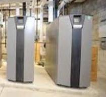Caldaie a condensazione: una soluzione innovativa ed efficace
