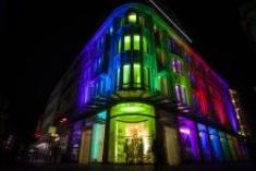 Illuminazione LED: efficienza e affidabilit�