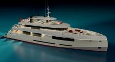 Nuove opportunità di efficientamento energetico in ambito navale