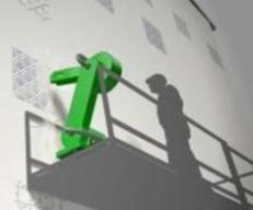 P2Endure, un nuovo progetto per lanciare soluzioni innovative di deep renovation degli edifici