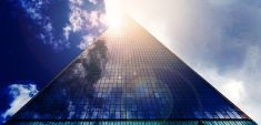 Risparmio energetico e superfici trasparenti: cosa sono i vetri intelligenti