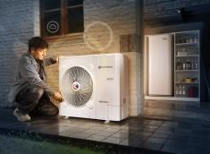 Pompe di calore: come funzionano e come sceglierle