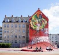 BEING IN THE CITY: sistemi urbani sostenibili nelle realtà urbane del nord Europa