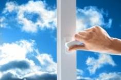 La scelta dei serramenti e il risparmio energetico
