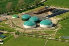 Le opportunità del biometano per la strategia energetica nazionale