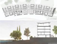 Abitare la rigenerazione fra urbanità e architettura