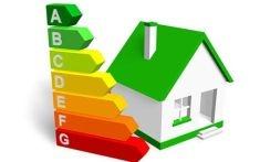 Interventi sull'involucro edilizio per la riqualificazione energetica