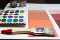 Vernici e pitture ecologiche: la scelta bio per la vostra casa
