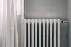 Il giusto calore, tra risparmio energetico e alte prestazioni