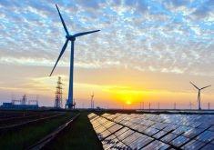 Le rinnovabili in Italia: nei prossimi 4 anni previsti 4.4GW di nuove installazioni