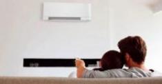 Impianti di climatizzazione e risparmio energetico: il vademecum da seguire