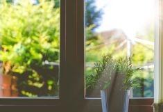 La qualità dell'aria indoor: come creare un ambiente sano