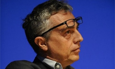 Sfide di sostenibilità e urbanistica made in Italy: parla Stefano Boeri