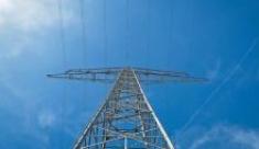Il mercato elettrico in Italia ed in Europa