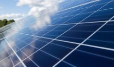 Architettura e tecnologia: come integrare i sistemi solari