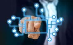 Il ruolo delle tecnologie digitali nella filiera dell'energia