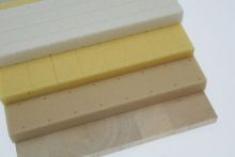 Isolare la casa con i materiali ecologici: tipologie e caratteristiche