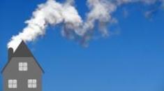 Emissioni di CO2: valutare l'intero ciclo di vita dell'edificio