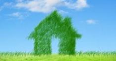 Certificazione energetica: regime stazionario e regime dinamico