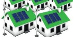 Bioedilizia: perché conviene investire in edifici eco-sostenibili