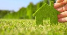 Progettazione sostenibile: si parte dal contesto e dal clima