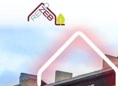 RenoZEB un nuovo progetto H2020 per accelerare la riqualificazione di edifici e distretti