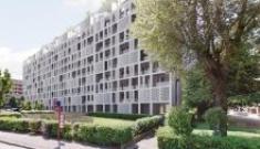 DOMANI: casa per un'architettura semplice e circolare