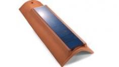 Il fotovoltaico invisibile