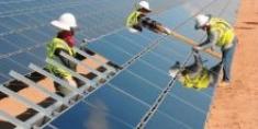 E' iniziata una nuova fase per il fotovoltaico